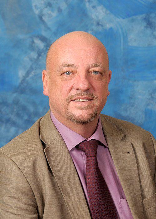 BBS Weyer Eibenberger